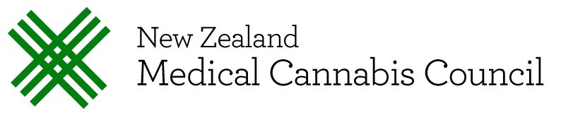 New Zealand Medical Cannabis Council